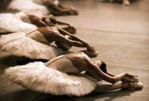 Ballet/Балет