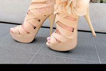 Pantofici:**