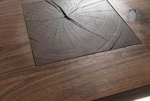 Furniture design wood/Дизайн мебели из дерева