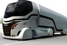 Concept Cars/Машины-концептуальный дизайн.