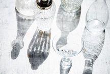 La Transparance / Ecrire son histoîre dans le verre et dans la pierre