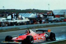 Ferrari F1 Gp Legends