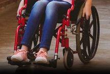 Akadálymentesség (accessibility) / akadálymentesítés, barrier-free, accessibility, esélyegyenlőség, hozzáférhetőség, equality