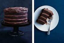 Dessert / by pru