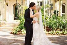 Lazaro Real Brides