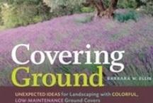Garden Books / by Redding Garden Club