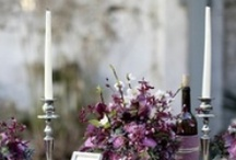 HOME_decoration ideas / decoration, table decoration, ideas, home