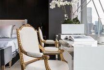 Home Decor | Home Office / Study