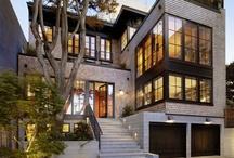 Home Decor | Exterior