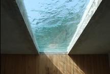 HOME_Architecture / architecture ideas
