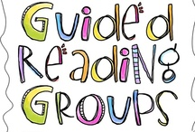 Primary Reading | Guided Reading