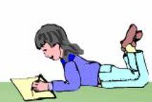 Primary Reading | Strategies (Decoding)