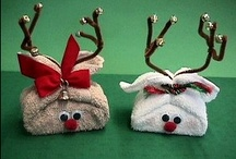Boutique - Gifts for Kids / Gifts to craft for kids / by Redding Garden Club