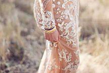 Mooie kleertjes...