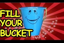 Primary Bucket Fillers