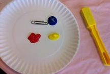 Primary Science | Magnets