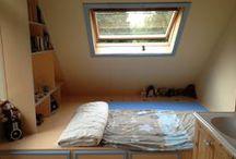 Own Bedroom Design