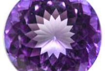 Nnatural Gem Stone | http://www.wholesalegemstonesparcel.com / We Are wholesale Natural gemstones Manufacturer since 1960 exporting all over the world