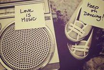 Music - my everything