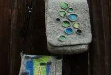 FELT arts & crafts