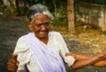NGOs for Elderly | www.helpagesociety.org / donate online, donate for elder care, donation to help old people, donate to helpage india, tax deduction donation, non profit tax exempt, charity tax deduction, tax exempt organization, charity donations tax deductions