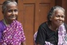 Sponsor Old Age Indian | www.helpagesociety.org / Help old age people through credible NGOs for senior citizens. Sponsor old age people by selecting an Indian NGO