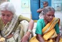 help elderly | www.helpagesociety.org / donate online, donate for elder care, donation to help old people, donate to help age India, tax deduction donation, non profit tax exempt, charity tax deduction, tax exempt organization, charity donations tax deductions