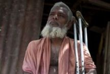 Health Services for Elderly in india | www.helpagesociety.org /  Charitable Trusts India - NGO in India, Non Profit / Non-Governmental Charity Organization India | HelpAge India