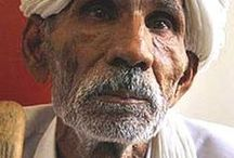 protect elderly in india | www.helpagesociety.org / Charitable Trusts India - NGO in India, Non Profit / Non-Governmental Charity Organization India | HelpAge India