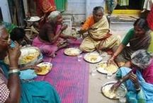 support elderly in india | www.helpagesociety.org / Charitable Trusts India - NGO in India, Non Profit / Non-Governmental Charity Organization India | HelpAge India