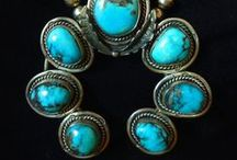 Sterling Silver Jewelry Exporter | WWW.SMGL.ORG / We are manufacturer of Sterling Silver Jewelry Exporter supplier from india at very affordable prices. we offer Affordable Sterling Silver Jewelry Exporter at very affordable pirces.  visit our website: http://www.smgl.org