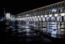 Torino / Torino Italy / by Jacqui Knight