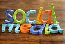 Social Real Estate / by TheRealEstateLabs
