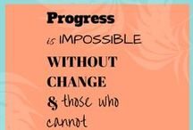 Quote about change, quotes new beginnings, staying positive quotes, be strong quotes / Quote about change, quotes new beginnings, staying positive quotes, good quotes to live by, uplifting quote, be strong quotes, encouraging words for women, successful quotes, good morning inspirational quotes, living life quotes