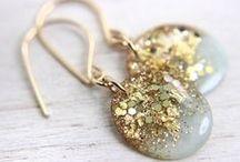 earrings/jewellery