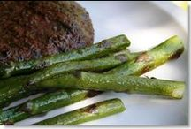Recipes with Hamburger in it - Paleo Style - grass fed beef / Recipes with Hamburger in it - Paleo Style - grass fed beef
