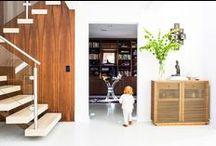 Home Decor | Entryway & hallway