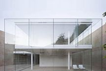FACADE / GLASS
