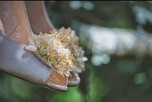 My Photos - Bridal Details / All pictures were taken by myself - Copyright © 2014 Anneli Strecker