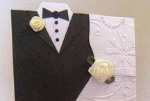 wedding & co