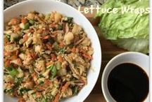 Diabetic Recipes for Dinner – Diabetic Dinner Recipes / Diabetic Recipes for Dinner – Diabetic Dinner Recipes