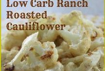 Low Carb Dinner Ideas Low Carb Dinner Meals / Low Carb Dinner Ideas Low Carb Dinner Meals