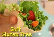 Gluten free snacks for kids – Most Popular / Gluten free snacks for kids – Most Popular