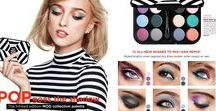 mark. by Avon MAKEUP / mark. by Avon makeup. Shop online at www.deannasbeautyonline.com. Use code WELCOME10 and get 10% off your order of any size. (one time use only)