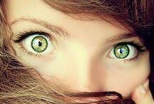The Eye!!!