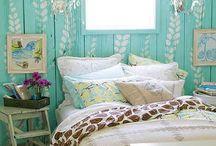 Quartos / Bedrooms