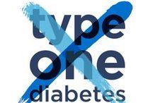 Juvenile Diabetes / Interesting facts and information regarding Juvenile (type 1) Diabetes.