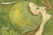 ART_Art deco - Art nouveau