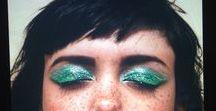 _make up