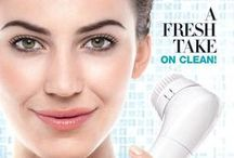 AVON CAMPAIGN 15 2016 / Highlights from Avon's Campaign 15 - Shop online at www.deannasbeautyonline.com. Use code WELCOME and get free shipping and 20% off your order of $50+